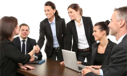 chef-entreprise-strategie