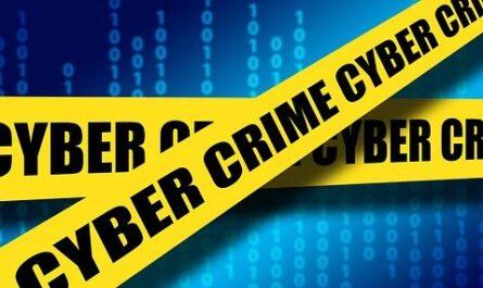 se-proteger-phishing
