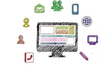 outils-numeriques-indispensables-entreprises