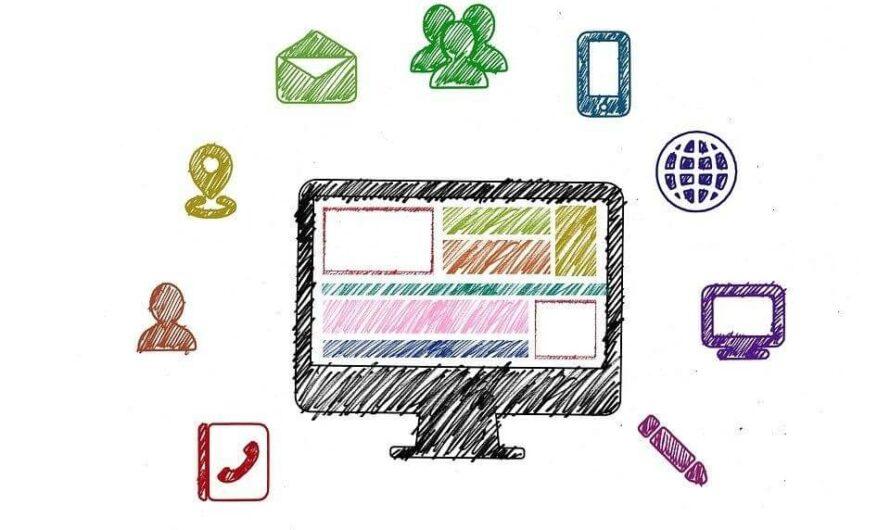 Les 9 outils numériques dont toute nouvelle entreprise a besoin