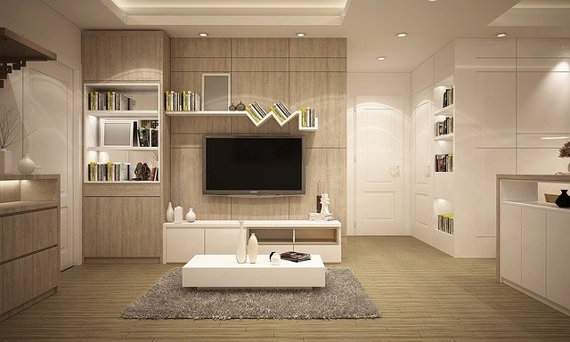 Comment réussir à augmenter la valeur de votre maison grâce à des améliorations faciles à réaliser ?